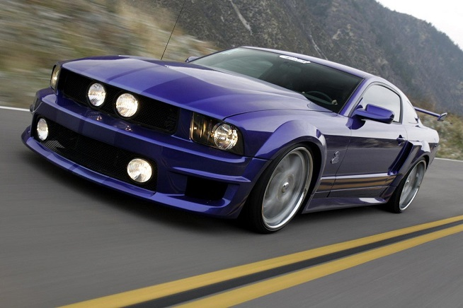2005-mustang-shelby-west-coast-customs