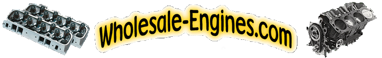 Wholesale-Engines.com
